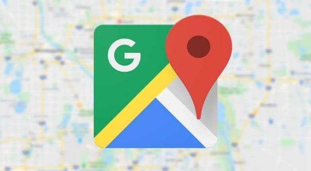 Mapas sin internet: Descubre la ciudad y conduce ahorrando datos