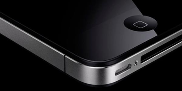 truco boton central iphone
