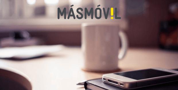 apps para organizar reuniones