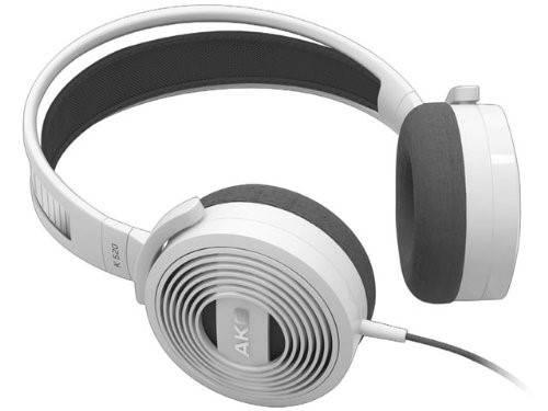 AKG auriculares para el móvil