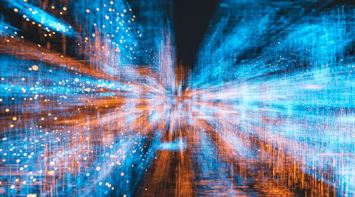Consejos a seguir en la digitalización de la pyme