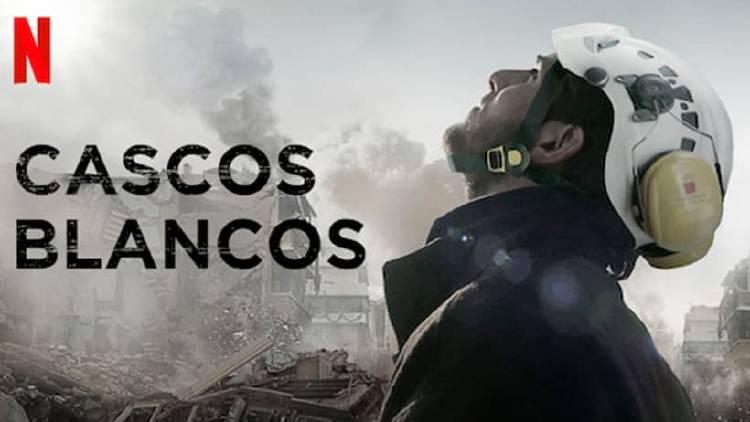 Mejores series y documentales para la cuarentena en Netflix