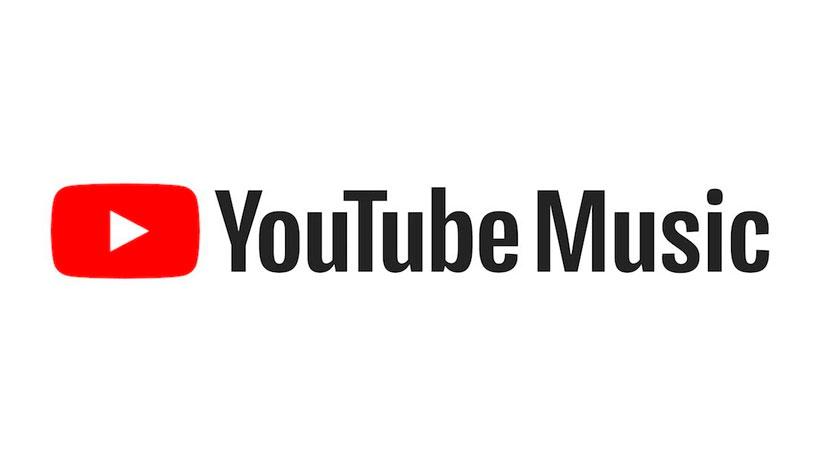 youtube music es la plataforma de musica de pago