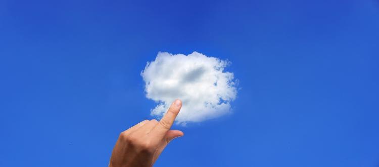 novedades en el entorno cloud