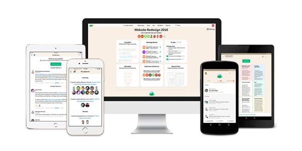 basecap | apps para emprendores