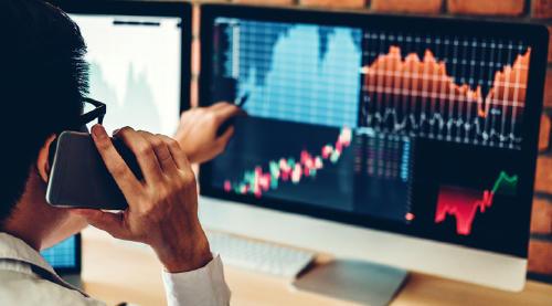 Analista de inversiones