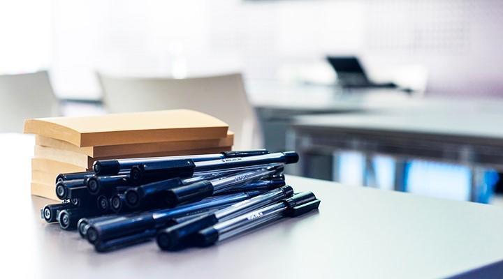 Claves para organizar un workshop eficiente
