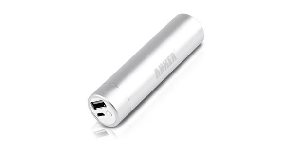 batería smartpone | anker astro mini