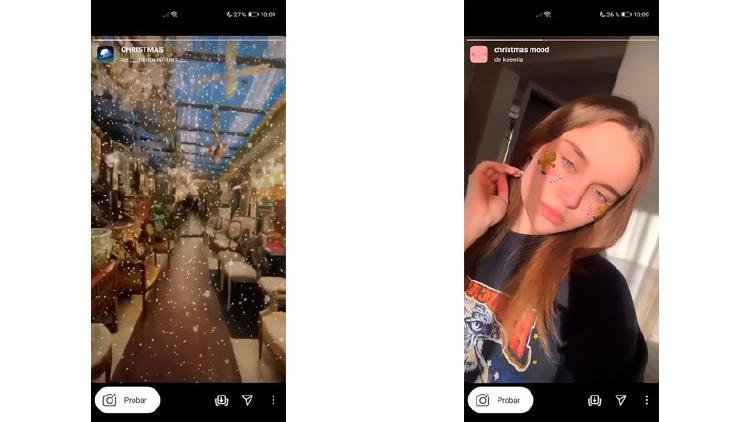 efectos-navidad-instagram-6
