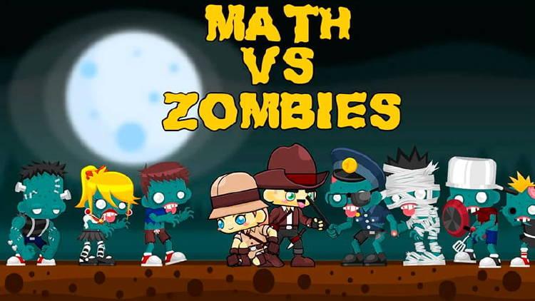 juegos-aprender-matematicas