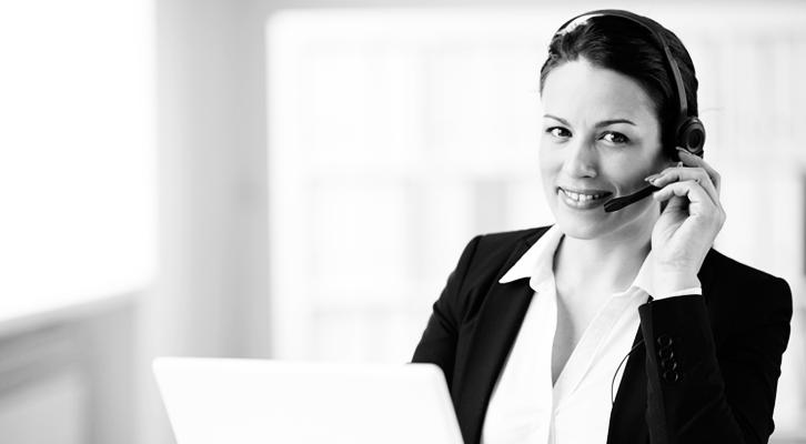 Centralita IP: Qué es y por qué es bueno implantarla en tu oficina