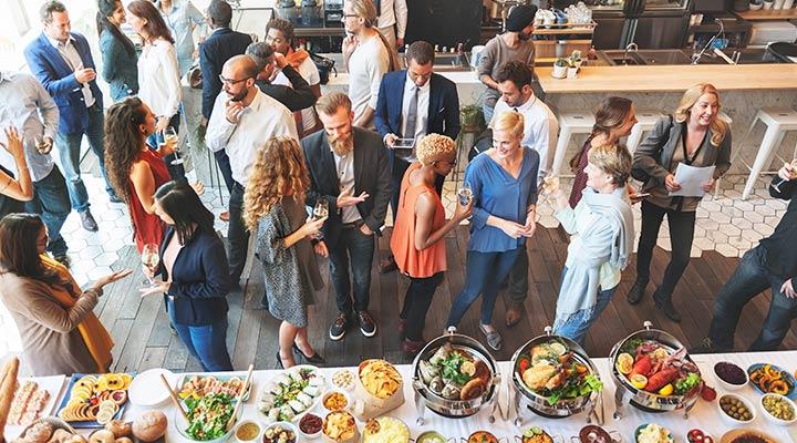 ¿Por qué organizar una fiesta de verano en tu empresa?