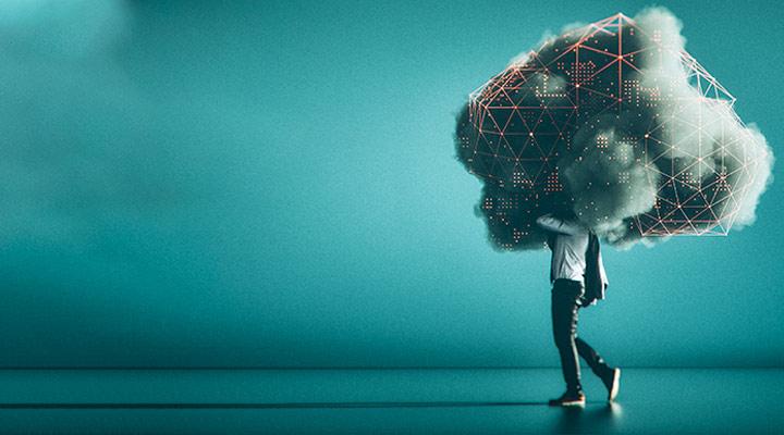 Día de la protección de datos. Todo lo que debes saber para tu empresa