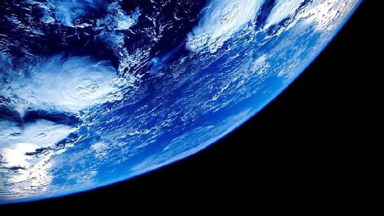 contaminacion planeta tierra moviles