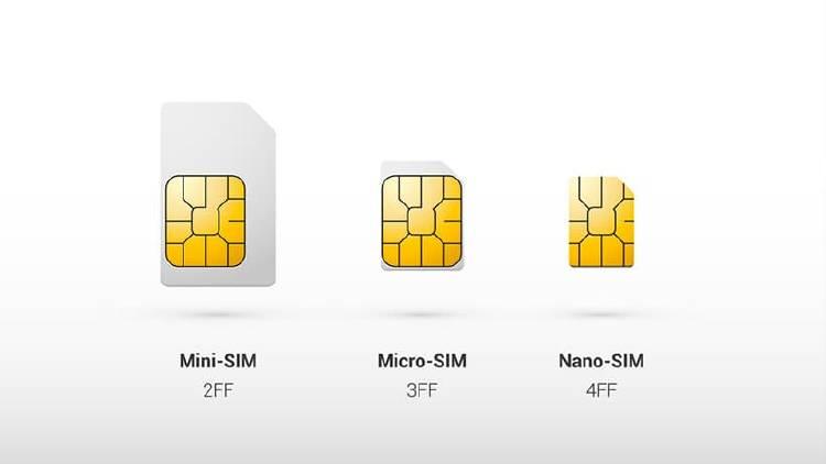 ¿Problemas con la tarjeta SIM? así puedes recuperarla