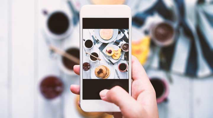 Trucos y consejos para hacer promoción con tu empresa el Instagram sin likes
