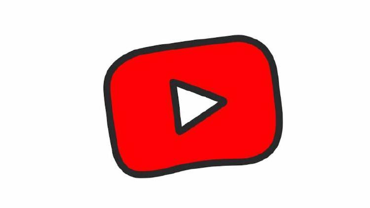 youtube_kids.jpg
