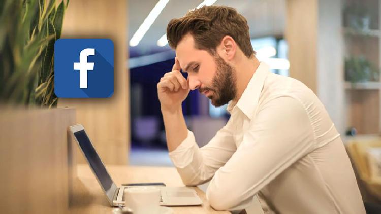 mejorar pagina facebook