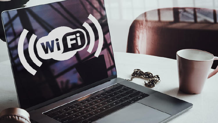 como poner wifi pc