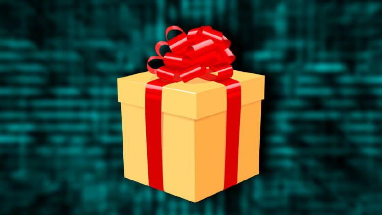 regalos tecnologia
