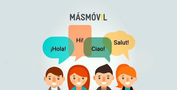 los mejores traductores para el movil