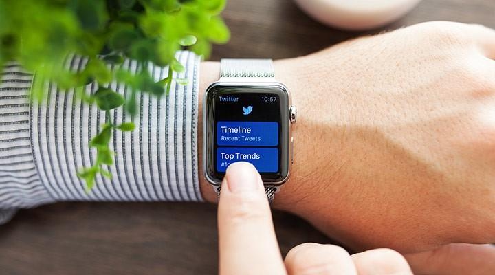 Día Internacional de los Tuiteros. Los emprendedores que debes seguir en Twitter
