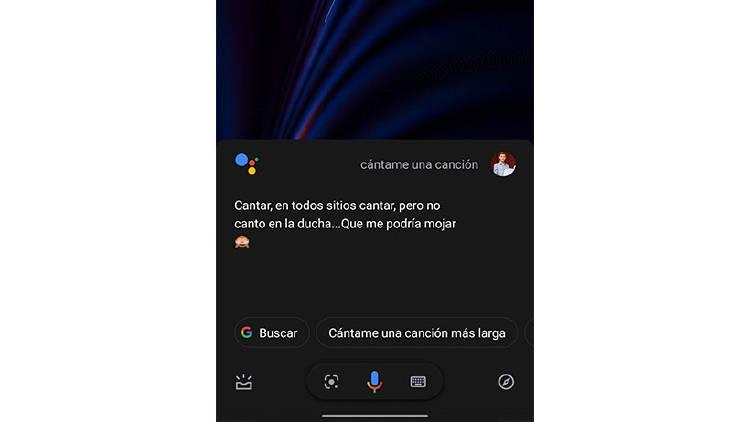 google-assistant-trucos-3