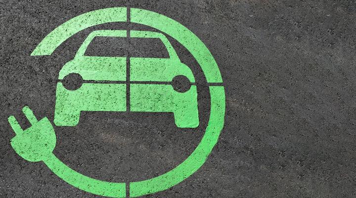El primer coche eléctrico fabricado en España