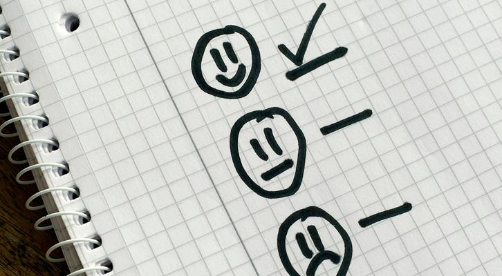 Cómo hacer una encuesta de satisfacción para los clientes