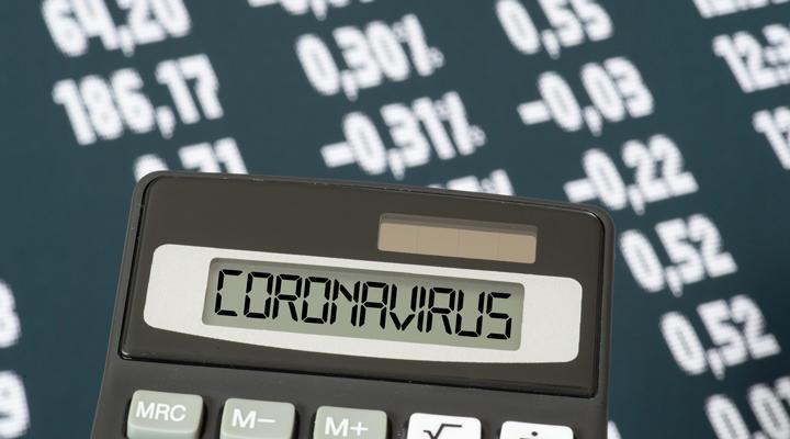 Cómo ha afectado el coronavirus (COVID-19) a la bolsa y la inversión