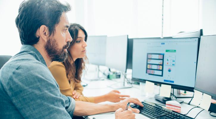 Trucos sencillos para integrar la tecnología en tu negocio