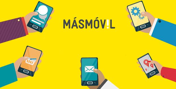 mejores apps de 2015