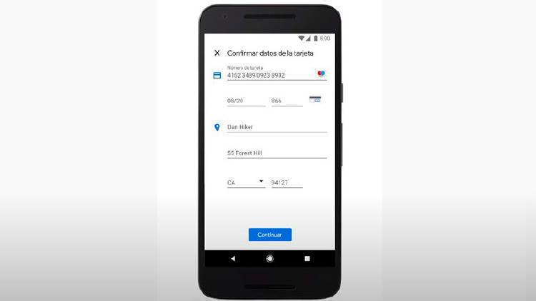 llevar-tarjeta-google-pay