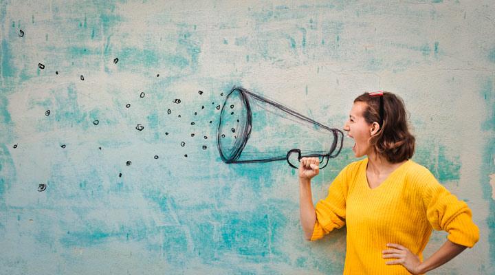 Tips para que las relaciones públicas de tu empresa resulten efectivas