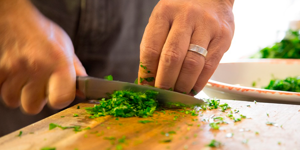 cocinero | ideas de negocio