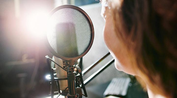 Día Mundial de la Radio. La publicidad en este medio
