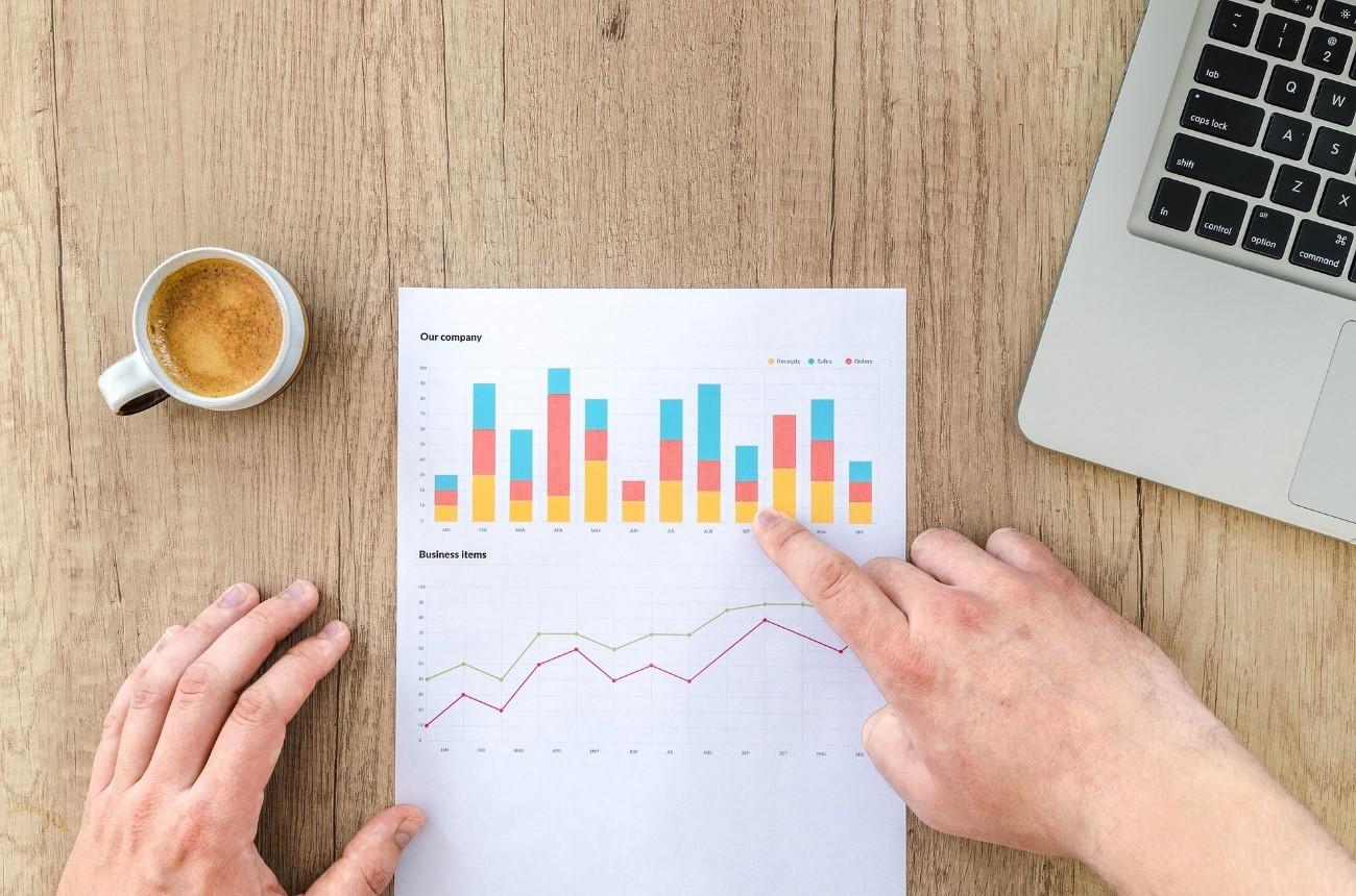 Gráfico Por qué invertir en Big Data