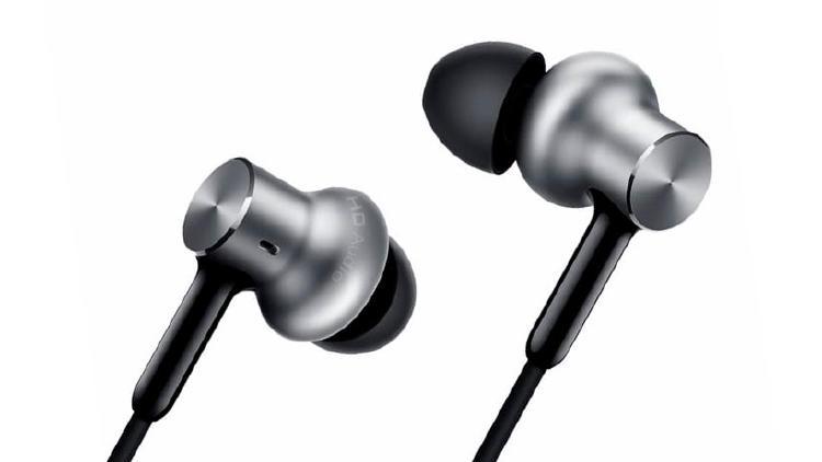Mi Hybrid Pro auriculares xiaomi