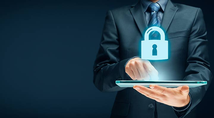 Los antivirus más seguros para las empresas