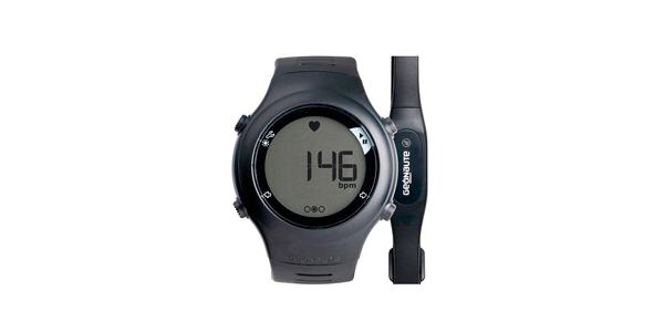 pulsometro | gadgets para running