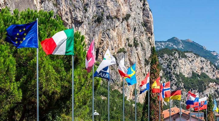 Los idiomas más importantes en el mundo de los negocios