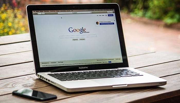Novedades de Gmail: su nueva interfaz