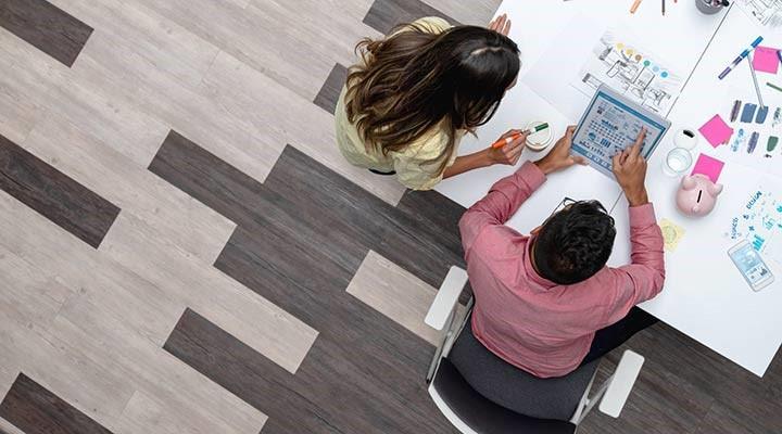 cinco estrategias marketing