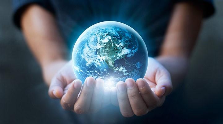 Día de la Tierra 2019. Acciones para ser una empresa eficiente.