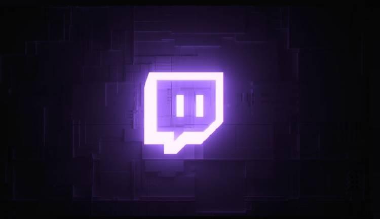 Canales de Twitch con más subscriptores
