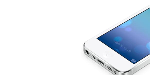 truco bloqueo iphone