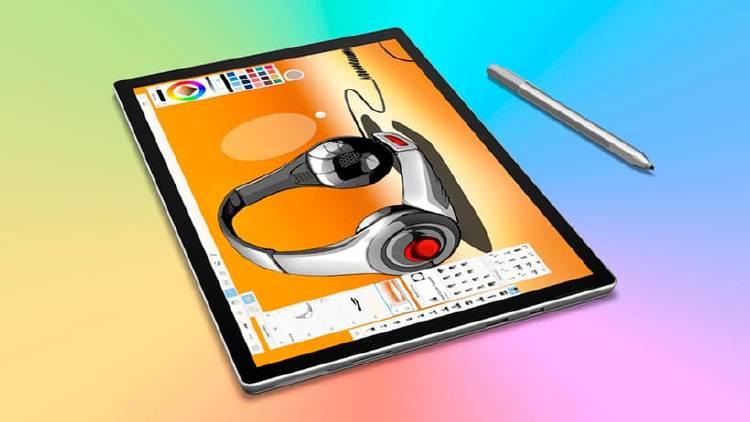 app artistas movil