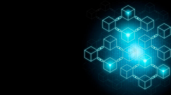 Smart Contracts para pymes