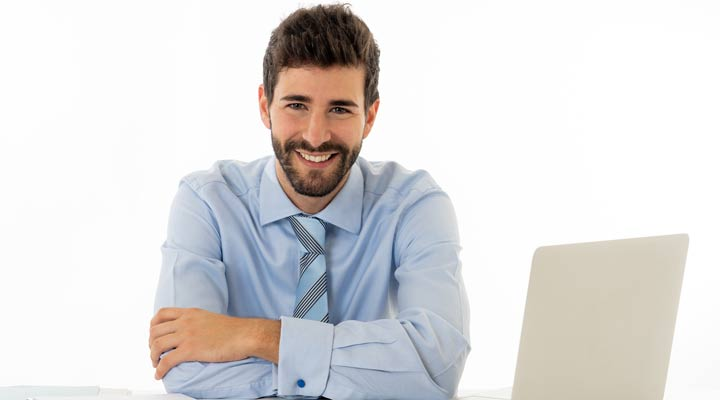 Cómo determinar con objetividad si tienes un buen ambiente laboral