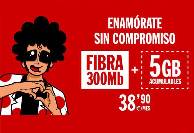 Fibra Pepephone